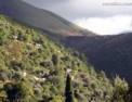 ab_albanian_village.html