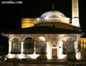 b_tirana_ethem_bey_mosque.html