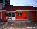 b_tirana_red_house.html