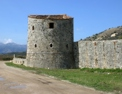 g_butrint_triangle_tower.html