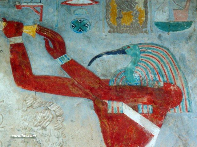 http://www.euratlas.com/Atlas/egypt_nile/luxor_west_thot.jpg