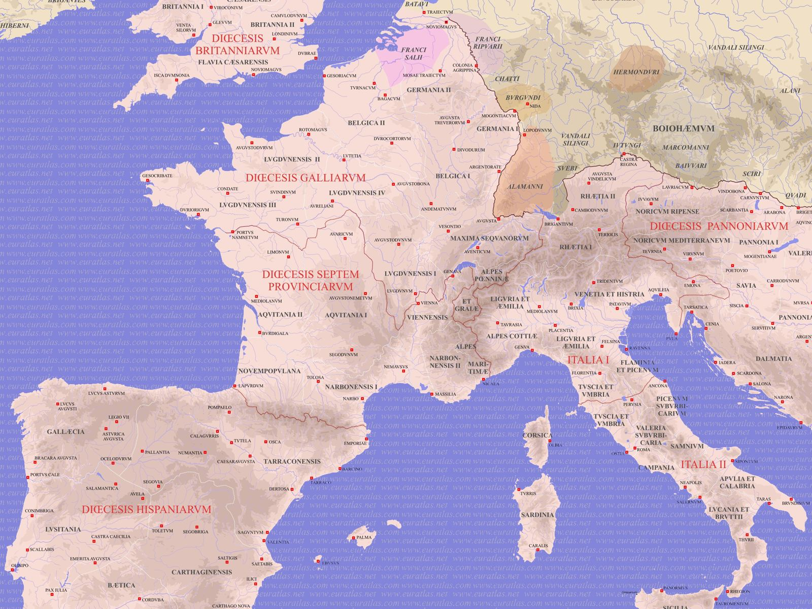 rome capital of the greatest empire Alexander attacks rome  alexander returned to his capital at pella and allowed his troops,  as the creator of the greatest empire the world had ever seen.