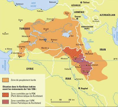 Shiite And Sunni. the Iraqi Sunnis and nada