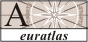 Euratlas Home Page