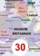 Britannia 500