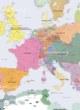 Europe 1800