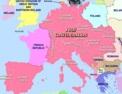 The Swiss Habsburg Heritage